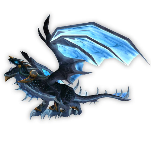 wow 7.3 flying guide