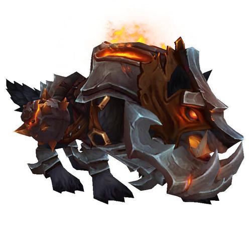ironhordewolf.jpg