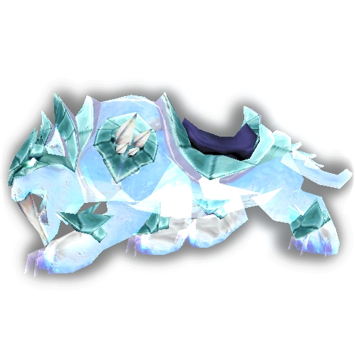 Mounts Undying Wow