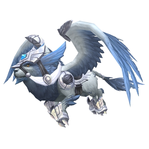 wingedlion2mount_silver.jpg